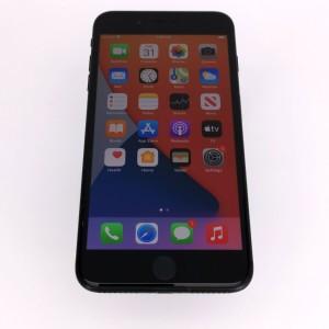 iPhone 7 Plus-tinyImage-0