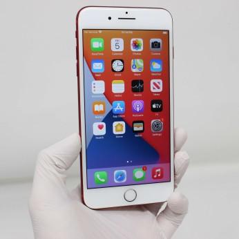 iPhone 7 Plus-69566026JK
