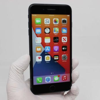 iPhone 7 Plus-08654109EM