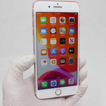 iPhone 7 Plus-57722325WJ
