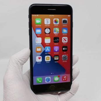 iPhone 7 Plus-72980712XB