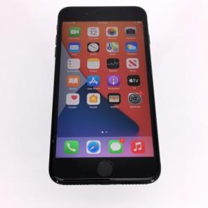 iPhone 7 Plus-21535995IH