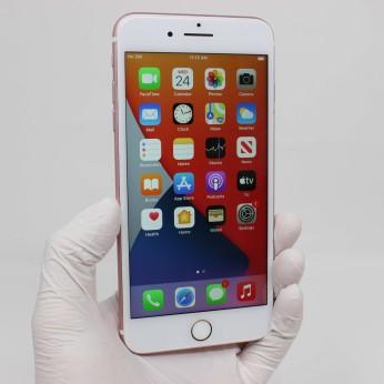 iPhone 7 Plus-25648435LS