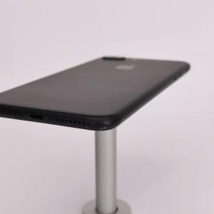 iPhone 7 Plus-tinyImage-2