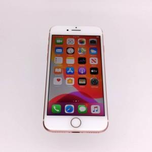 iPhone 7-36527772BH