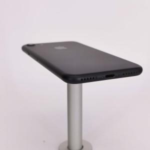 iPhone 7-tinyImage-9