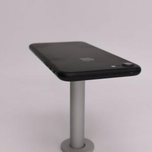 iPhone 7-tinyImage-5