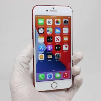 iPhone 7-13104282LQ