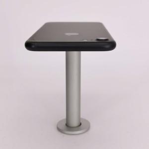iPhone 7-tinyImage-6