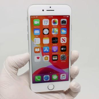 iPhone 7-96224022XA