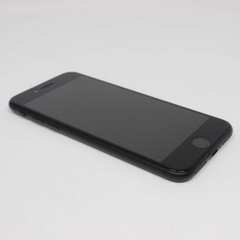 iPhone 7-tinyImage-1