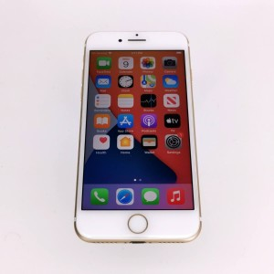 iPhone 7-33877107ZX