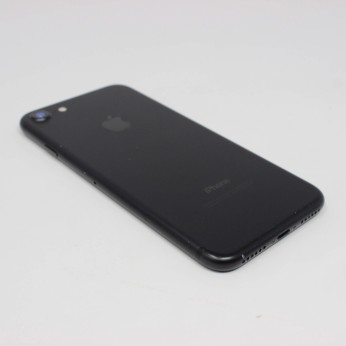 iPhone 7-tinyImage-5