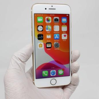 iPhone 7-92168028ZI
