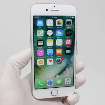 iPhone 7-32386408HD