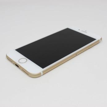 iPhone 7-tinyImage-2