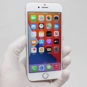 iPhone 7-16769034OD