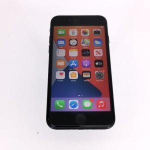 iPhone 7-10645452ME