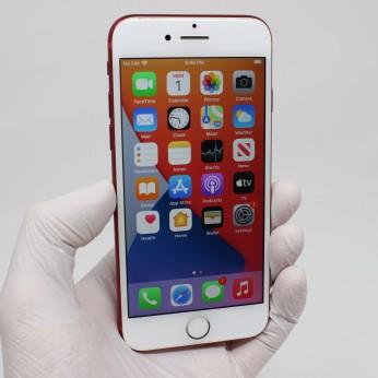 iPhone 7-46583697SA
