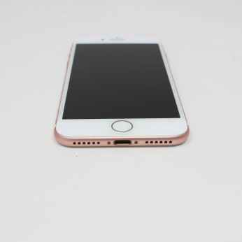iPhone 7-tinyImage-3