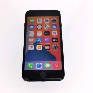 iPhone 7-53333917LD