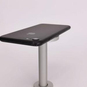 iPhone 7-tinyImage-8