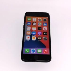 iPhone 7-tinyImage-0