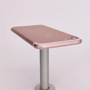 iPhone 7-tinyImage-4