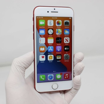 iPhone 7-77782999QF