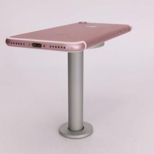 iPhone 7-tinyImage-3