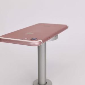 iPhone 7-tinyImage-7