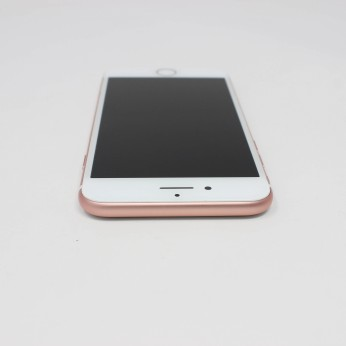 iPhone 7-tinyImage-4