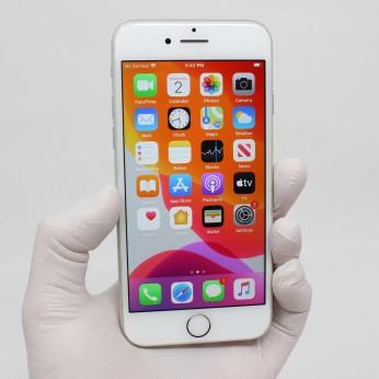 iPhone 7-77009823CS