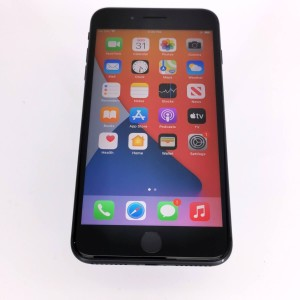 iPhone 8 Plus-05815046RU
