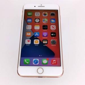 iPhone 8 Plus-15124375HJ