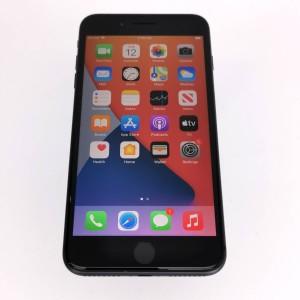 iPhone 8 Plus-59584143TY