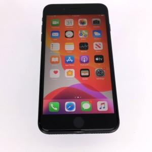 iPhone 8 Plus-25330359PH
