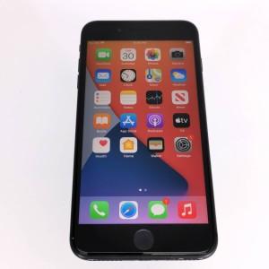 iPhone 8 Plus-85447438GN