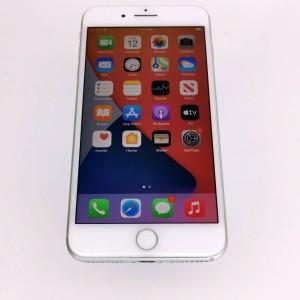 iPhone 8 Plus-15247145KL