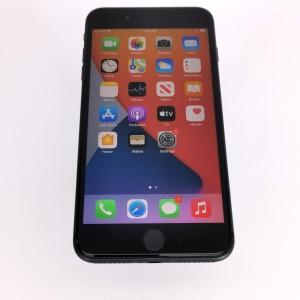 iPhone 8 Plus-88331729WI