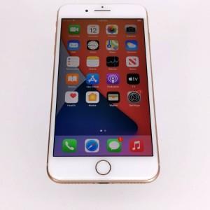 iPhone 8 Plus-97933311VU