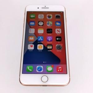iPhone 8 Plus-85792600CO