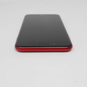 iPhone 8 Plus-tinyImage-4