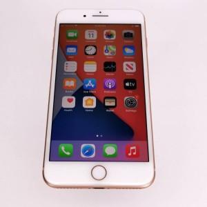 iPhone 8 Plus-tinyImage-0