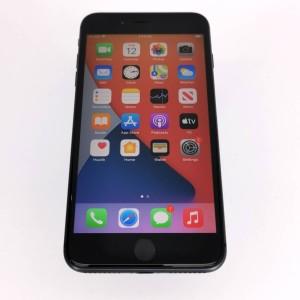 iPhone 8 Plus-31569651CS