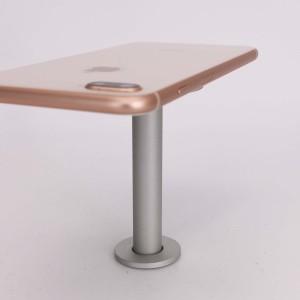 iPhone 8 Plus-tinyImage-7