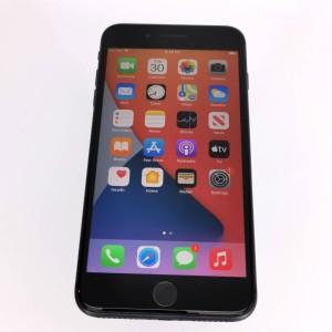 iPhone 8 Plus-09005241WW