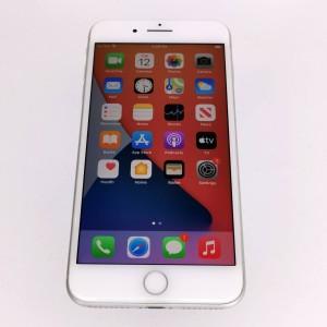iPhone 8 Plus-41220925RK