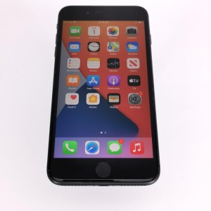 iPhone 8 Plus-77576403GF