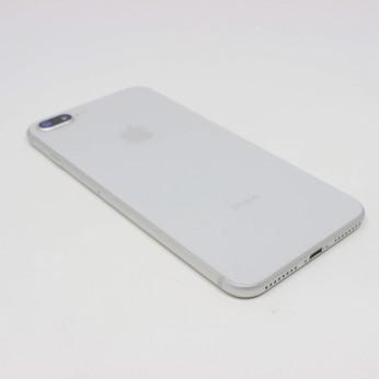iPhone 8 Plus-tinyImage-5